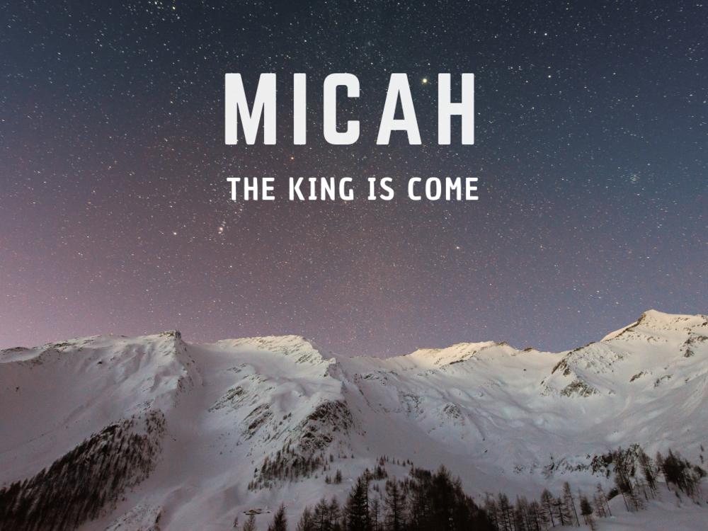 Micah option 1.png