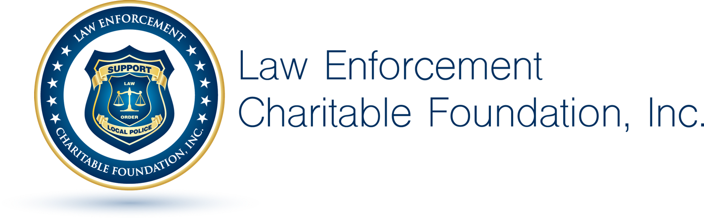 Law Enforcement Charitable Foundation, Inc