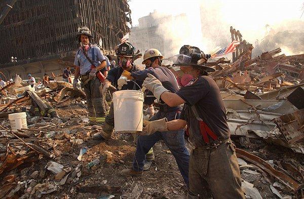 Ground-Zero-rescue-workers.jpg