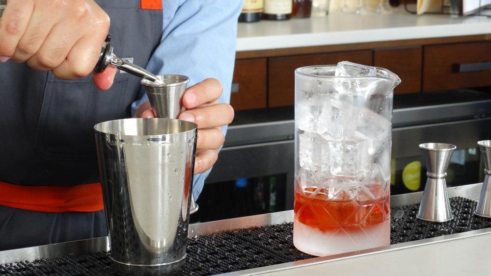 52-weeks-cocktails