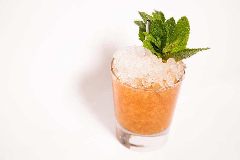 breakfast-in-bed-cocktail-recipe
