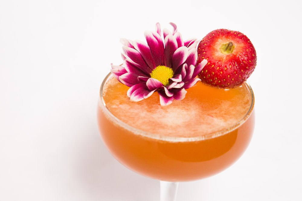 mother-lover-cocktail-recipe-1
