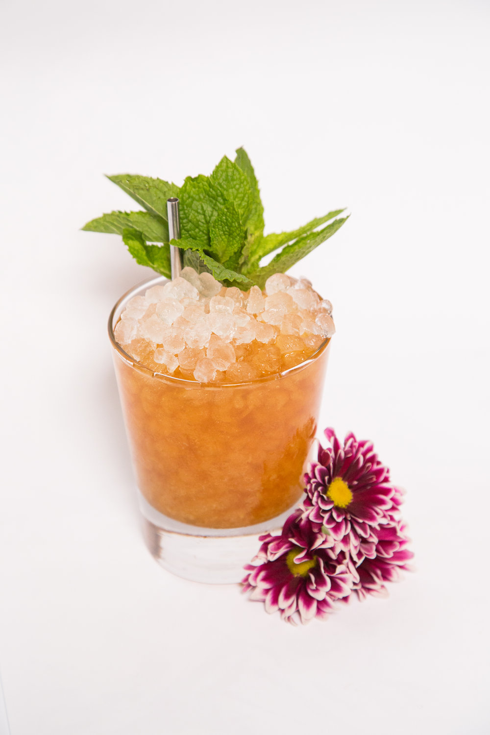 breakfast-in-bed-cocktail-recipe-2