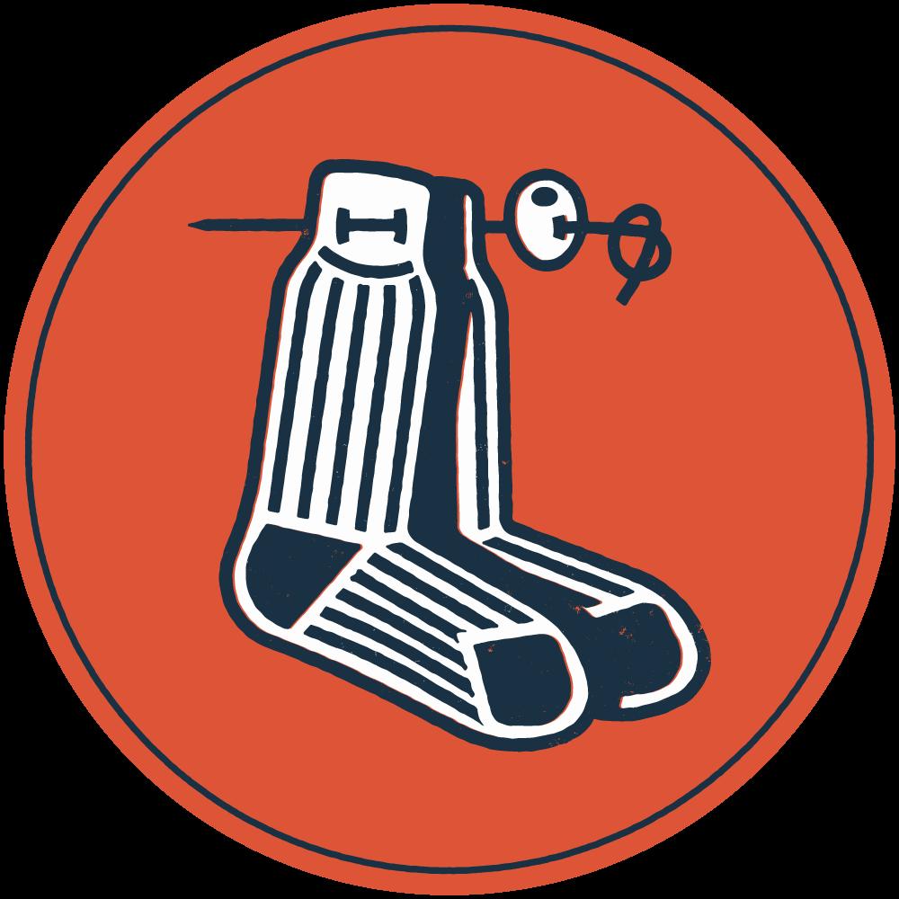socktails_logo