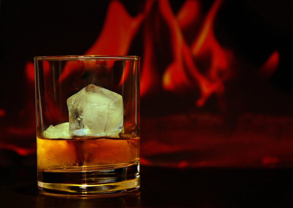 home-bartenders-facebook-group-stock.jpeg