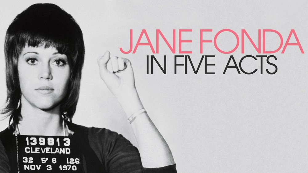 """Jane Fonda in Five Acts"" - Orchestrated and composed additional music for this documentary with composer Paul Cantalon. Premiered on HBO 2018. Watch on  HBO Go  or On Demand."