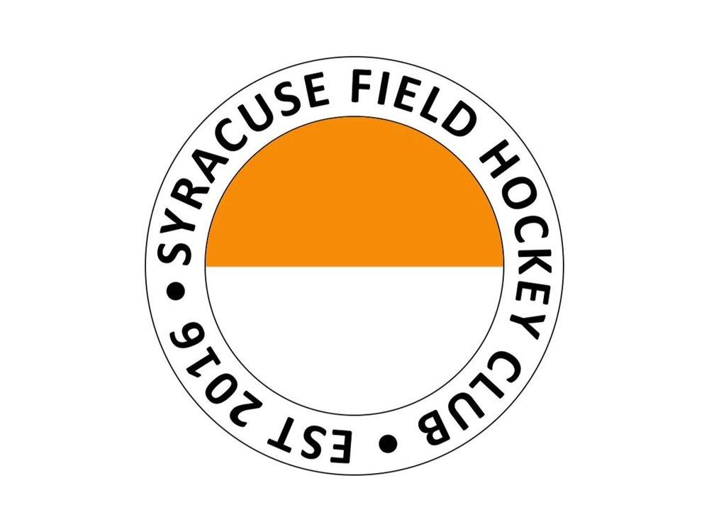Club Logo JPEG.jpg
