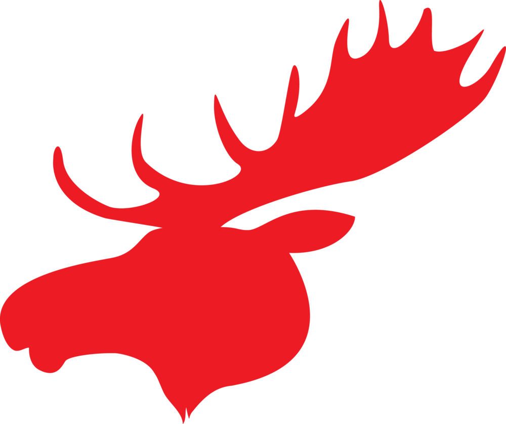 Red Moose Final - logo head left.png