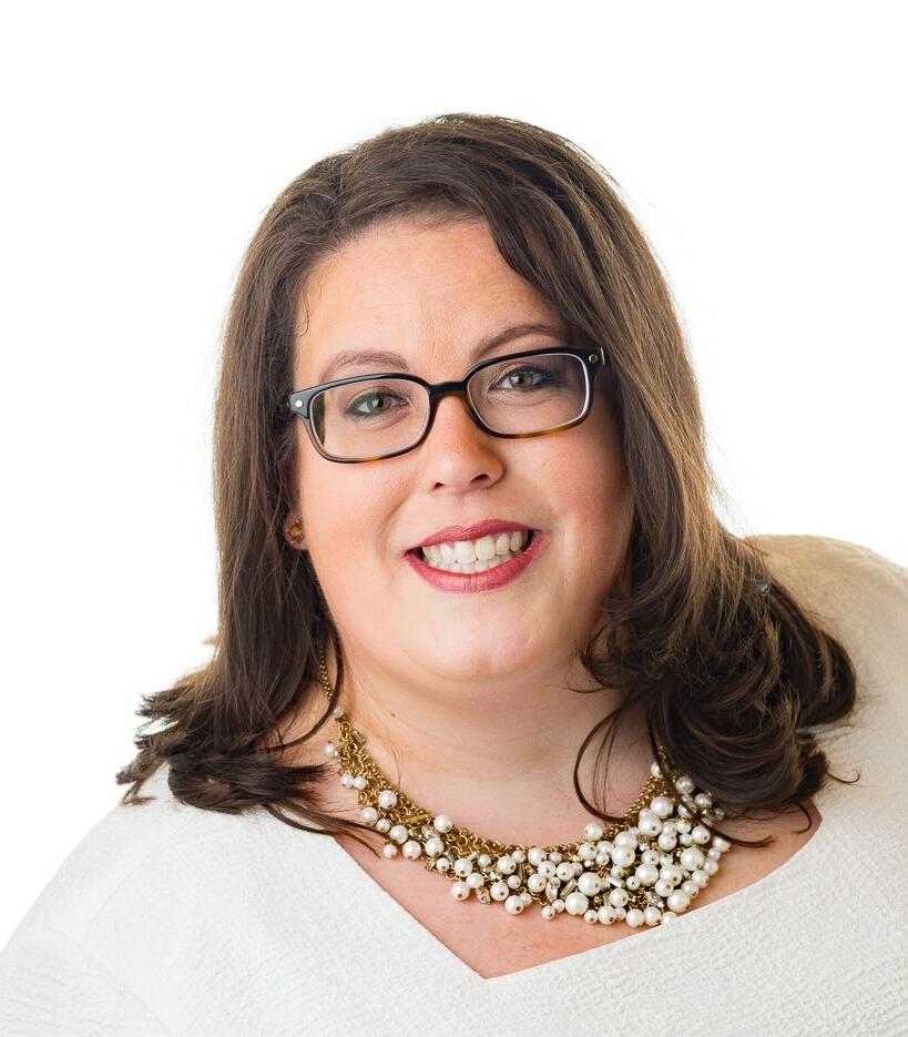 Michelle Kohlsmith Salesperson