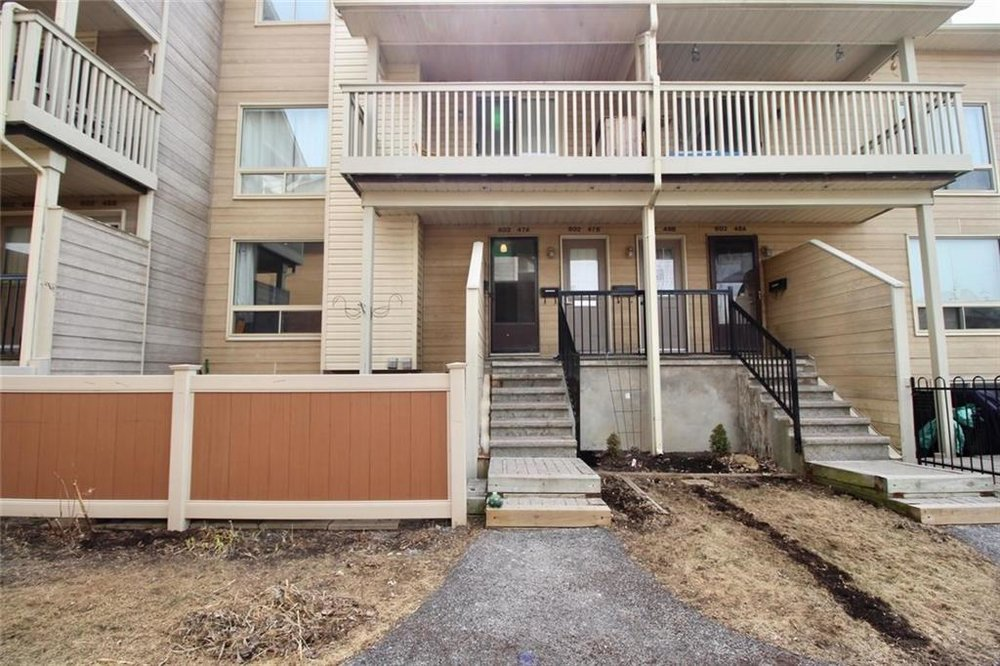 47A-802 St. Andre Dr -   Click for Info
