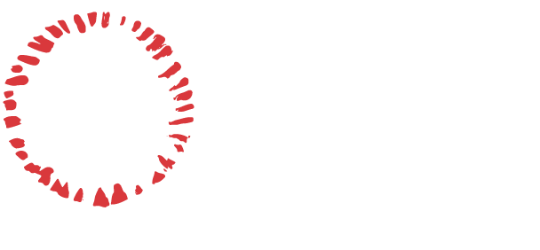 The City of Human Rights Education