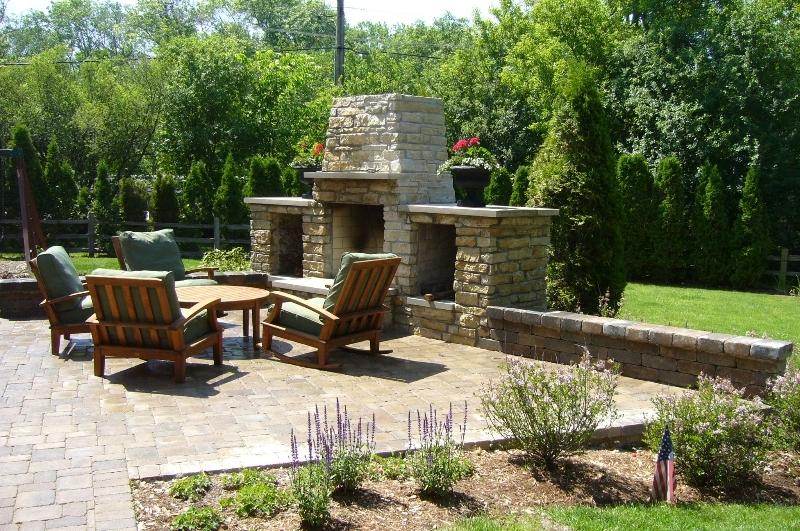 chicago-custom-brick-patio-stone-installation.jpg.jpg