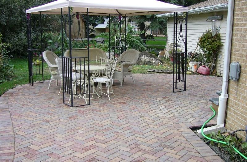 brick-patio-design-installation-chicago.jpg