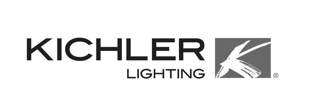 kichler_logo-1-900x215.jpg