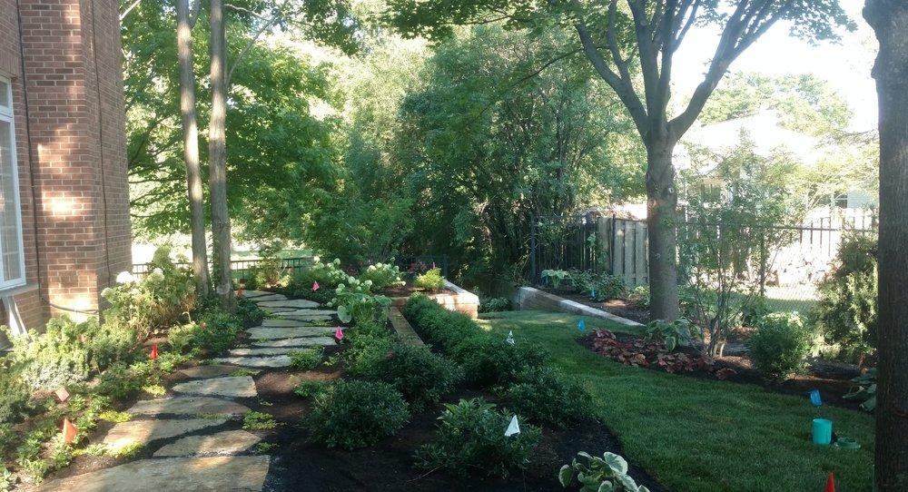 stone-walkway-redesign-chicago-neighborhood.jpg