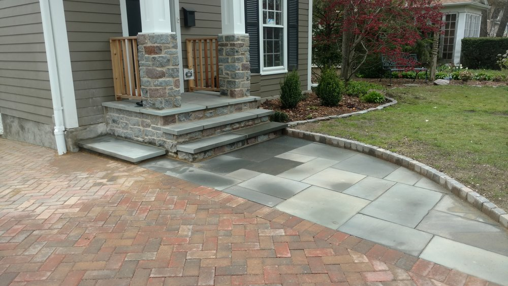 completed thermal bluestone.jpg