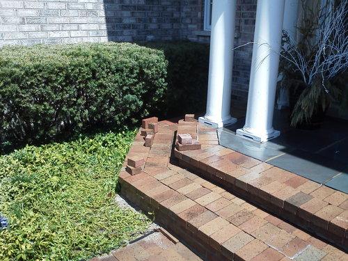 repairs-and-brickwork-upkeep-chicago.jpeg