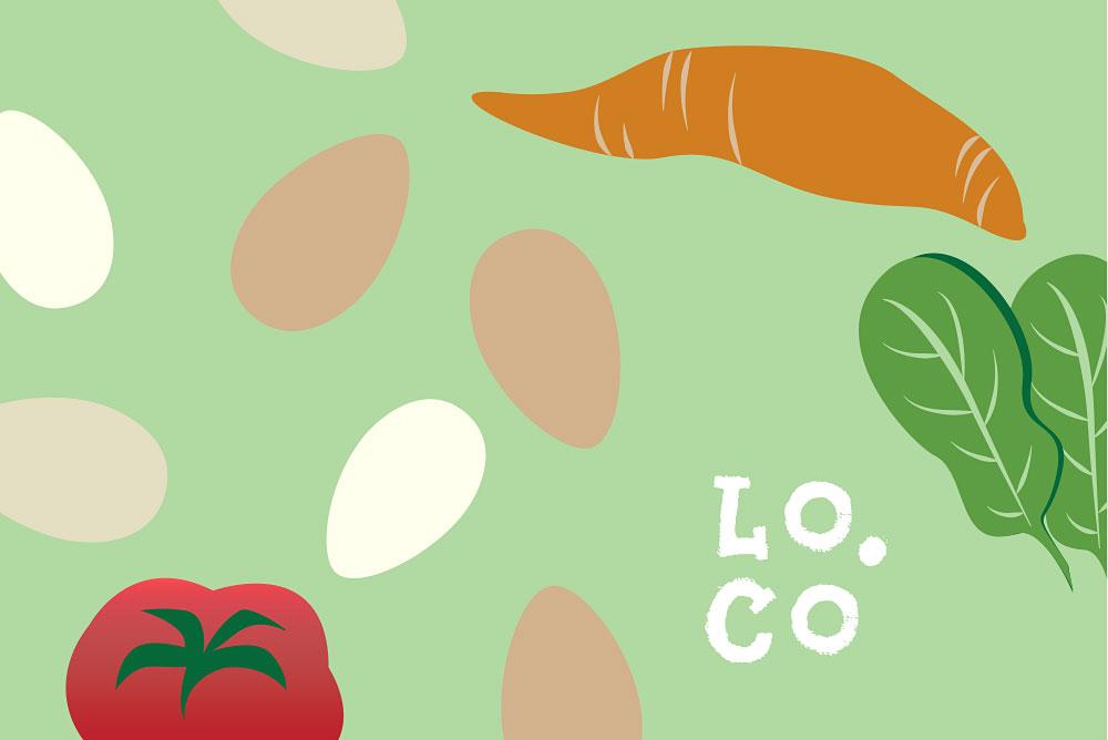 LoCoBlog_Cooking2.jpg