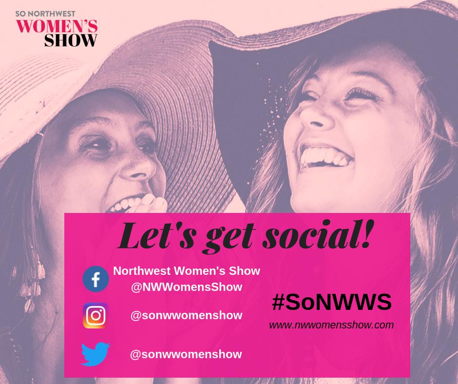 SoNWWS Social.png