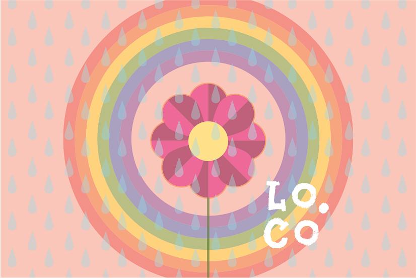 LoCoBlog_2019SpringFlingClean.jpg
