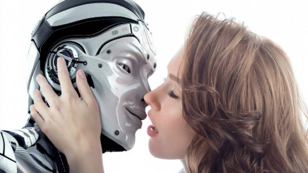 robot-625x352.jpg