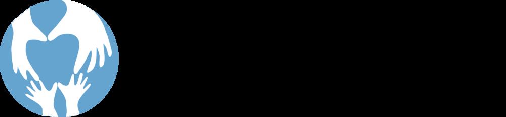 Monroe_DDS_Logo.png