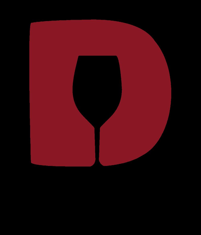 Denison_Wine_Society_V2-05.png