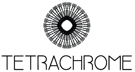 Tetrachrome-02.png