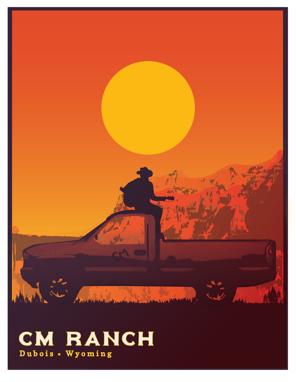 Posters_CM-02.png