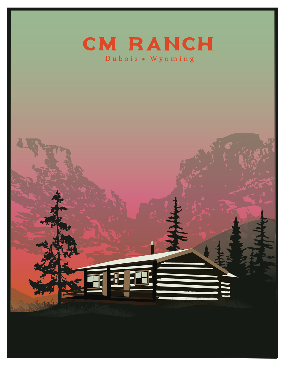Posters_CM-04.png