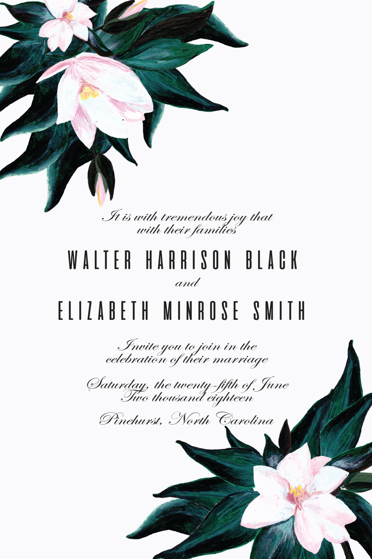 Magnolia_Invitation_Mockup_1-01.png