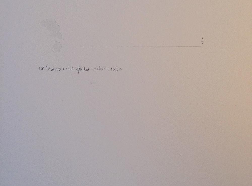 Catalogo_Eziologia delle ferite di Davide e Valentina#6_web.jpg