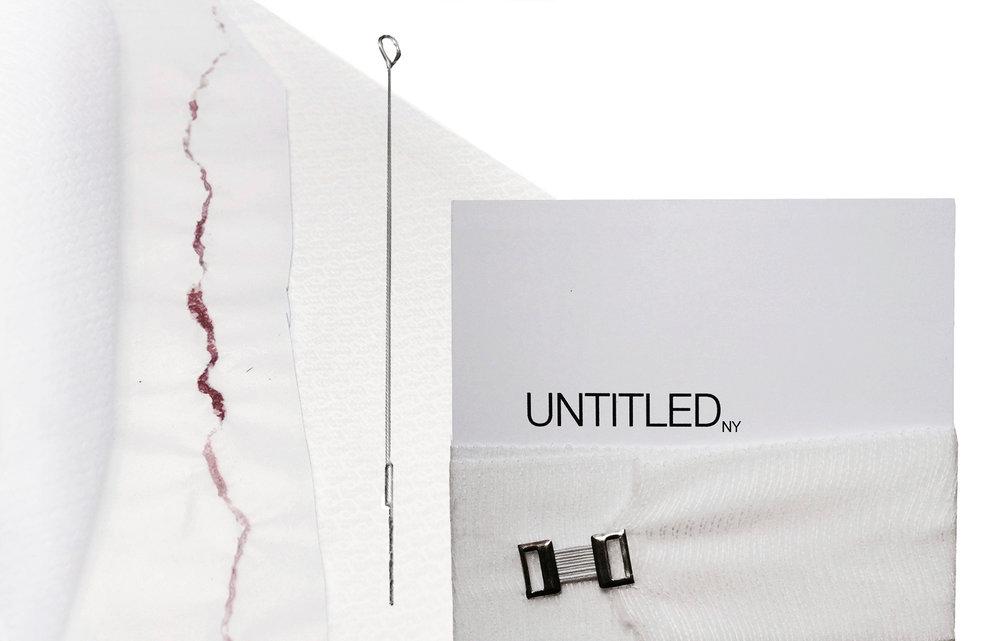 Untitled#23 traccia+Needle+Portfolio.jpg