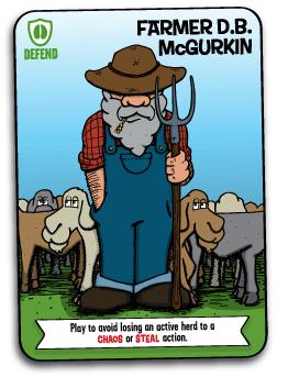 mcgurkin343.png