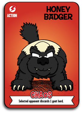 badger343.png