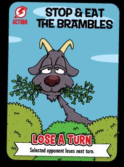 brambles343.png