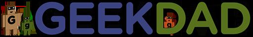 GeekDad-Logo.png