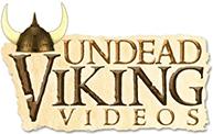 UndeadVikingVideosLogo.png
