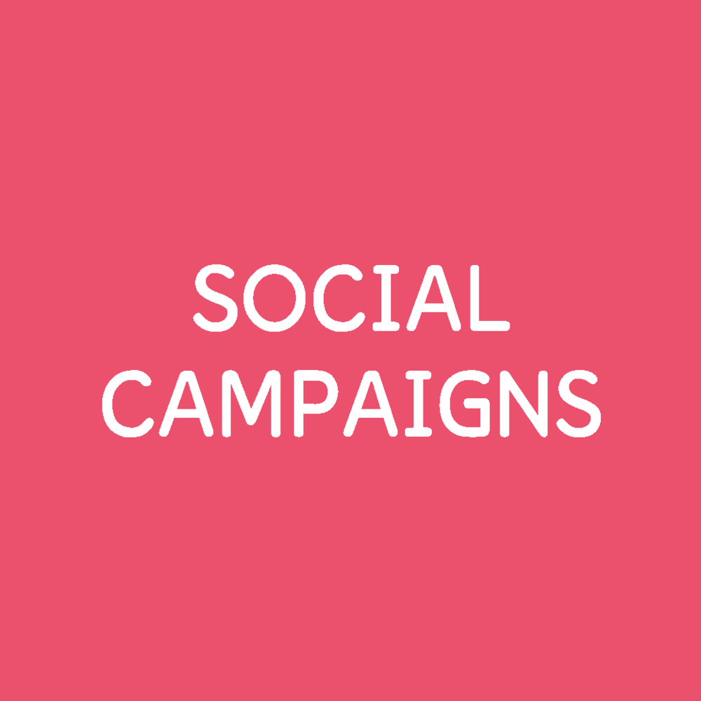 socialcampaigns_square2.png