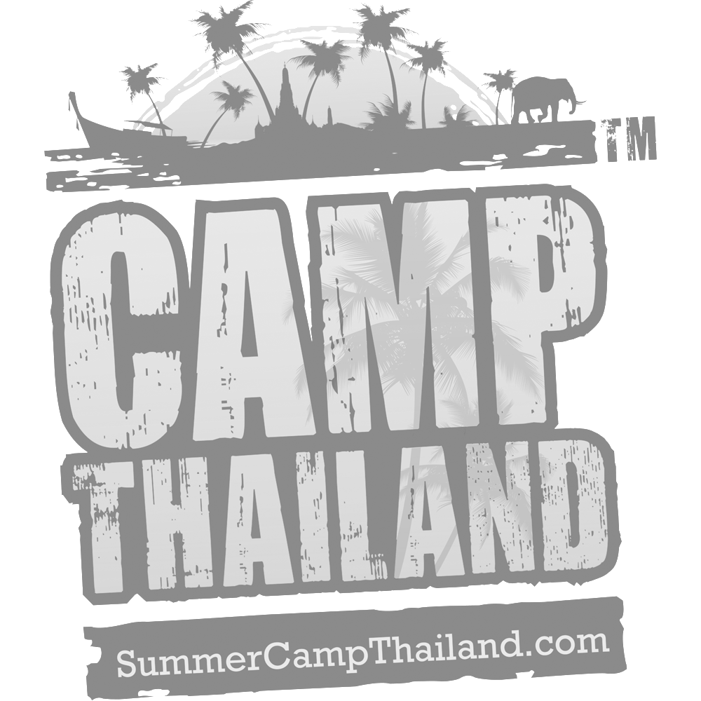 Camp Thailand.png