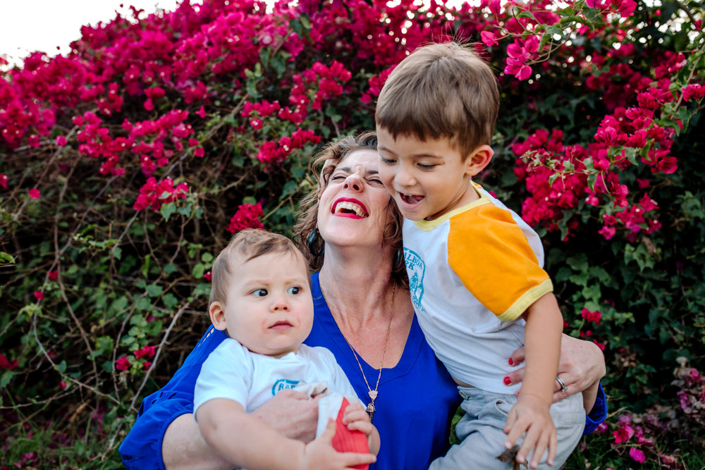 Maggie Frank-Hsu is an email strategist and copywriter who works with moms who are entrepreneurs. She combines her expertise in writing and strategy to help business owners turn their subscribers into people who love to get marketing emails.