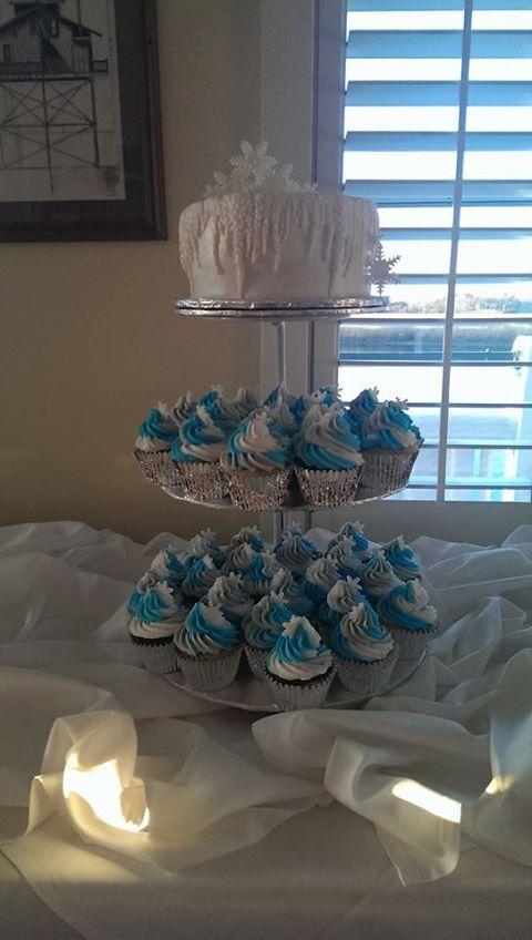 wedding_cupcakes4.jpg