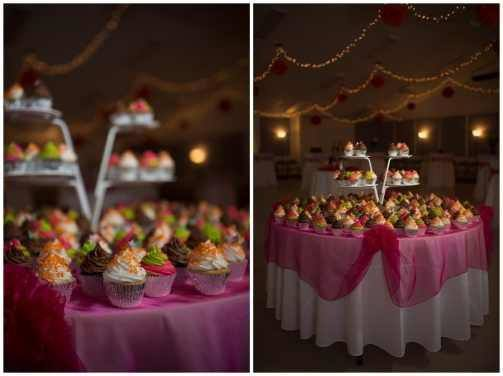 wedding_cupcakes3.jpg