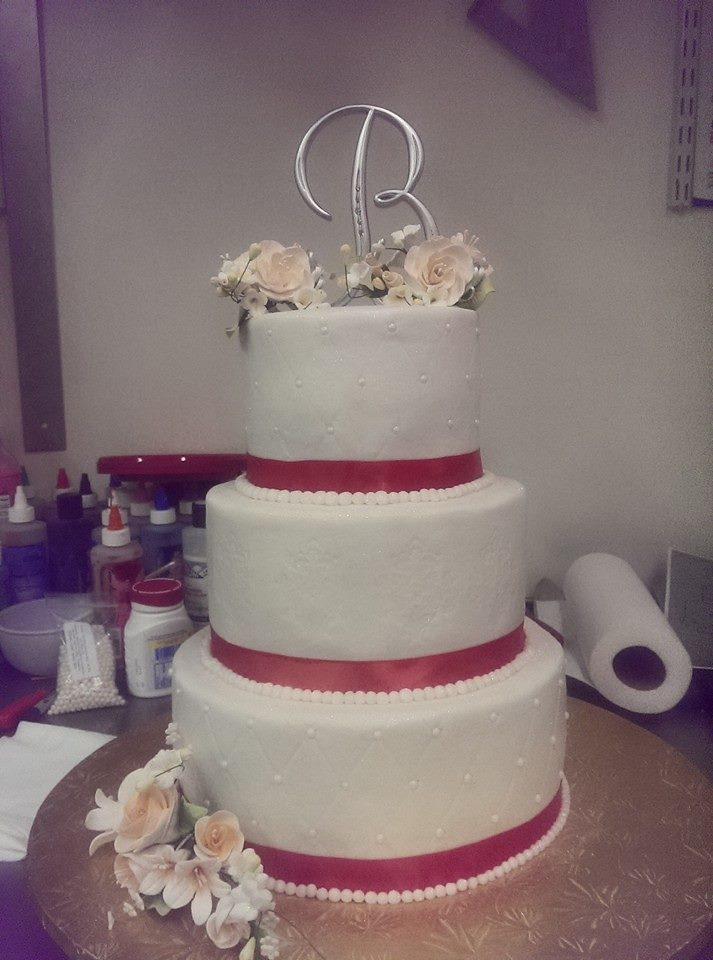 wedding_3tiered.jpg