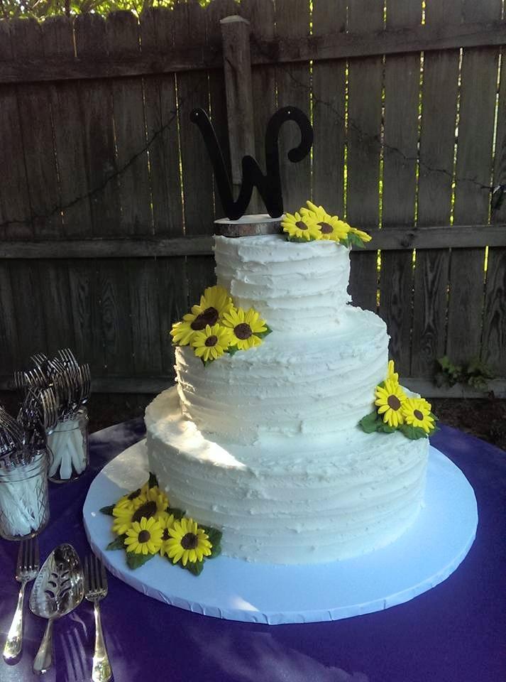 wedding_sunflower.jpg