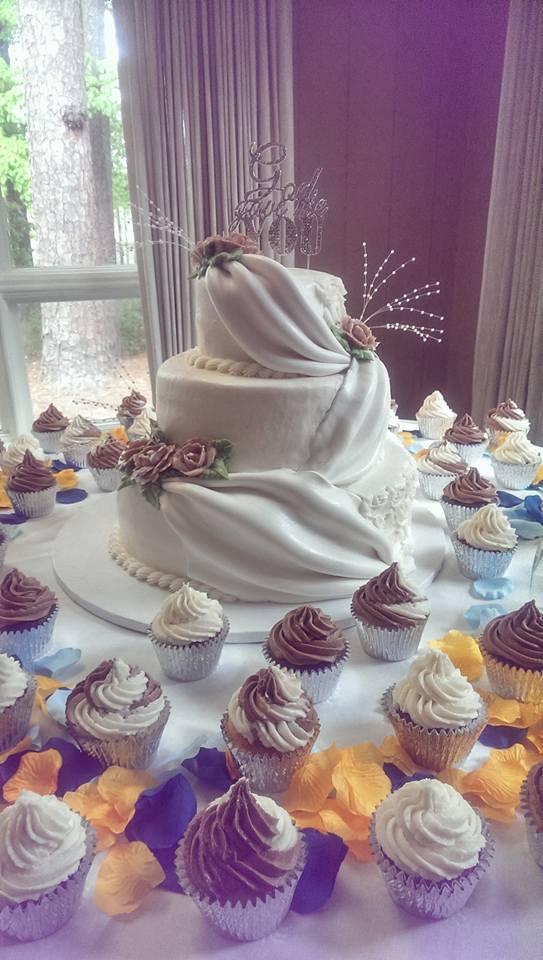 wedding_4tiered.jpg