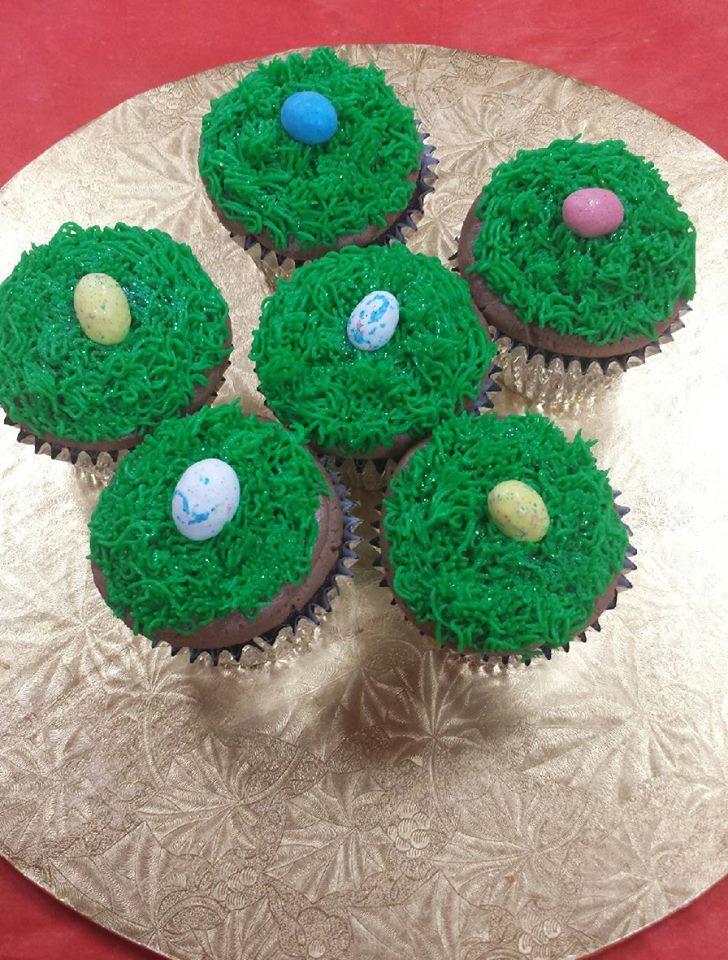 cupcake_green_easter.jpg