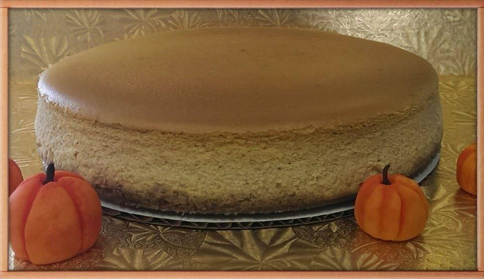 cake_pumkin_fall.jpg