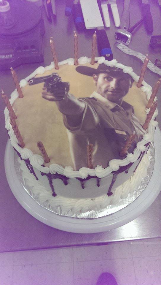 bday_walkingdead.jpg