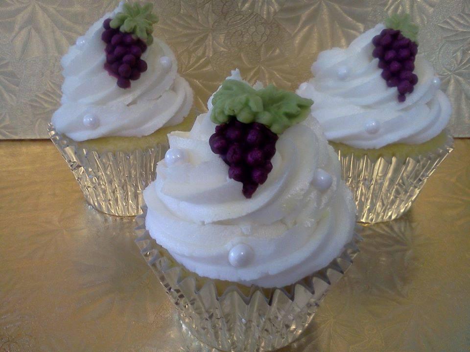 cupcake_wedding2.jpg